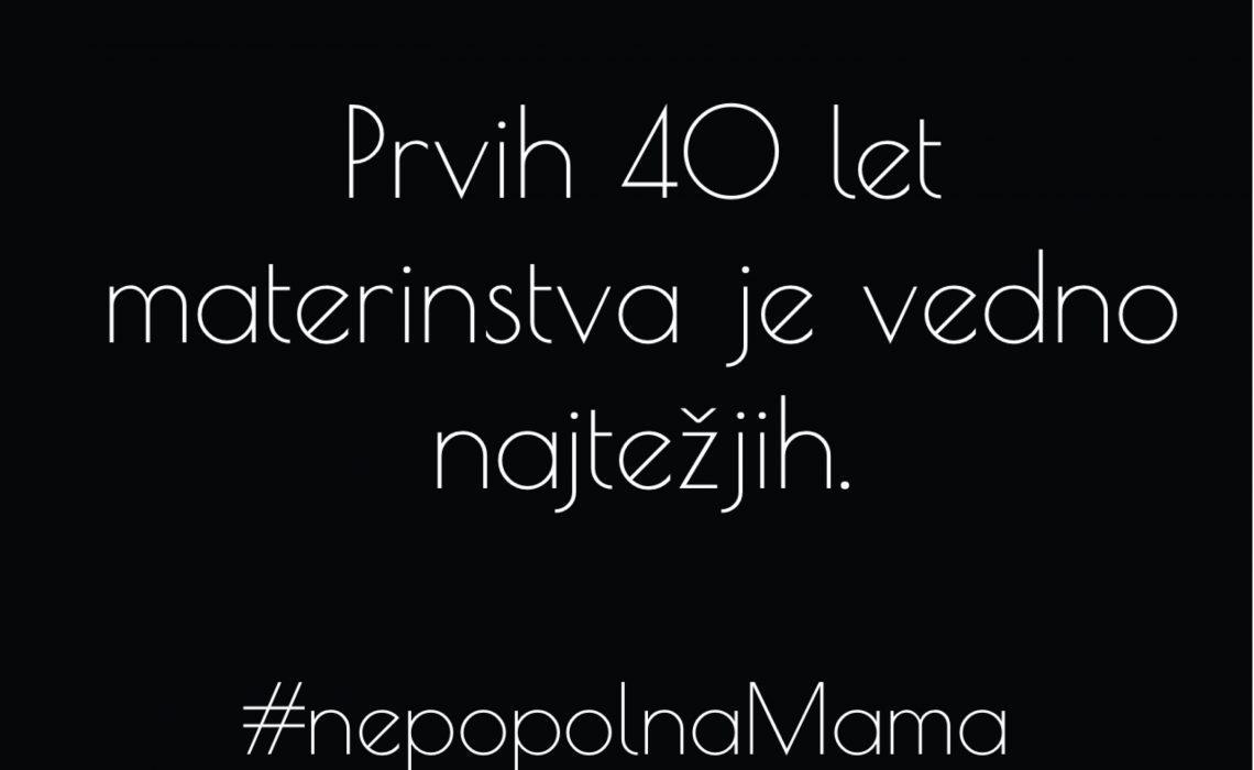 Prvih 40